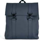 ZdjęcieDeszczowa torba MSN (Podstawowy kolor: granatowy)