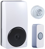 Image ofByron 1217 wired doorbell