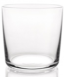 Immagine diBicchiere long drink Alessi Glass Family 320ml