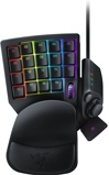 Afbeelding vanRazer Tartarus V2 gaming keypad Windows + Mac