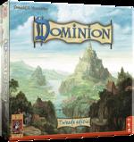 Afbeelding van999 Games Dominion kaartspel