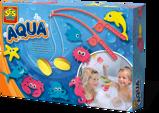 Afbeelding vanBetaalbaarshoppen SES vissen in bad