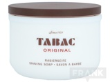Afbeelding vanTabac Original 125 gr scheer zeep compleet