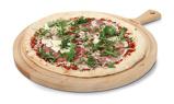 Abbildung vonBoska Explore Amigo Pizzabrett XL Beige