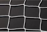 ObrázekAvyna Aluminium HD cílovou síť (Rozměry: 160x200x300 cm)