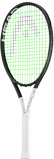 Afbeelding vanHead Graphene 360 Speed 26 Tennisracket Junior Black White