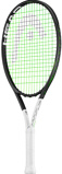 Afbeelding vanHead Graphene 360 Speed 25 Tennisracket Junior Black White