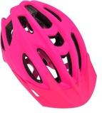 ObrázekAgu Fury helma na kolo (Barva: růžová)
