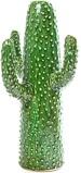 Afbeelding vanSerax Cactus Vaas L Groen