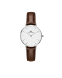 Image ofDaniel Wellington Classic Petite St. Mawes 28mm watch