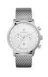 Image ofRenard Grande Chrono watch RC402SS10MSS
