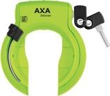 Billede afAXA Defender ringlås (Farve på lås: grøn)