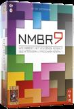 Afbeelding vanNot specified Spel NMBR 9