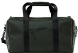 Image ofRains Gym Bag (Main colour: green)