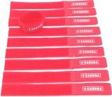 Abbildung vonCaruba Fast Fixer 1 Rot (10 Stück)