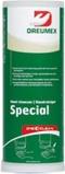 Afbeelding vanDreumex desinfectiezeep touchfree one2clean 3 l one2clean, zeep special