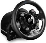Afbeelding vanThrustmaster T GT Racing Wheel Racestuur