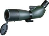 Bild avBarr & Stroud Sahara 15 45x60 spotting scope
