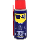 Afbeelding vanWd 40 multi use product 100 ml