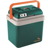 Afbeelding vanEasy Camp Chilly 12V Coolbox 24L