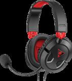 Afbeelding vanTurtle Beach Ear Force Recon 50 (PC/PS4/XboxOne)