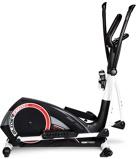 Afbeelding vanFlow Fitness Glider DCT250i Up Crosstrainer