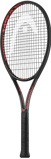 Afbeelding vanHead Graphene Touch Prestige Tour tennisracket (Gripmaat tennis: L3)