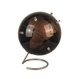 Image ofBalvi Antique 23 magnetic globe