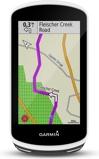 Afbeelding vanGarmin Edge 1030 fietsnavigatie
