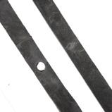 Afbeelding vanSchwalbe velglint 24 28 inch x 21 mm zwart per stuk