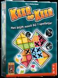Afbeelding van999 Games Keer op dobbelspel