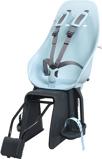 Afbeelding vanUrban Iki fietsstoeltje + frame montagebeugel blauw
