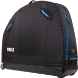 "Imagem de""Caixa Porta bicicletas Thule Roundtrip Pro XT 2020"""