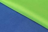 ObrázekStudioKing obojstranný podklad (Barva: zelená/modrá)