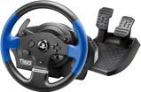 Afbeelding vanThrustmaster T150 RS Racing Wheel Racestuur (Aantal pedalen: 2)