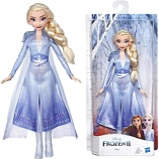 Afbeelding vanDisney Frozen 2 Elsa Pop