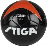 Afbeelding vanStiga voetbal star maat 5