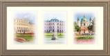 ObrázekFotorámeček Henzo Capital Wien Gallery (Seznam barev: bronz)