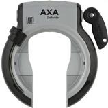 Immagine diAnello di sicurezza do AXA Defender (Lucchetto a colori: grigio/nero)