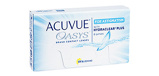 Image ofAcuvue Oasys For Astigmatism (6 contact lenses)
