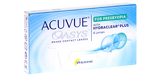 Image ofAcuvue Oasys For Presbyopia (6 contact lenses)