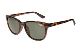 Image ofSuperdry Lizzie 122 Tortoise