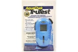 Afbeelding vanAquachek TruTest Digital Test Strip Reader Free Chlorine/Bromine, pH, Total Alkalinity, Blue