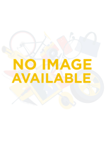 Thumbnail of Samsung External SSD Portable T5 2TB