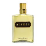 Imagem deClassic Aftershave Splash da Aramis 120 ml