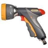Afbeelding vanHozelock Multi Spray Pro Broespistool Grijs