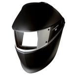 Afbeelding van3M 701190 Speedglas SL Laskap zonder hoofdband en lasfilter