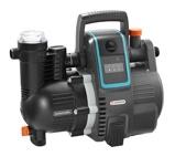 Imagen deBomba de agua presurizada Gardena Smart (Kit de mantenimiento de jardín de piezas: bomba de presión de agua)