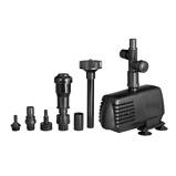 Imagen deBomba de estanque Ubbink Xtra (Capacidad: 2300)