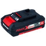 Imagen deEinhell Batería 18 V 2 Ah Power X Change
